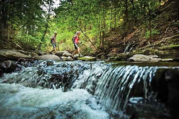 Crédit photo : chateaumontsainteanne.com
