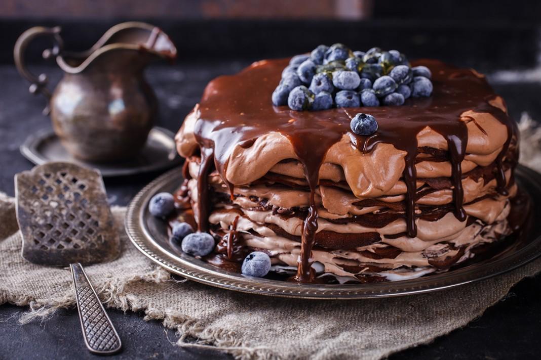 chocolate-cake-instagram-une