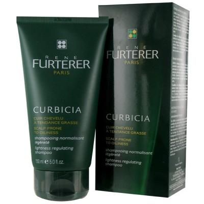 rene-furterer-curbicia-shampooing-normalisant-legerete-150ml-
