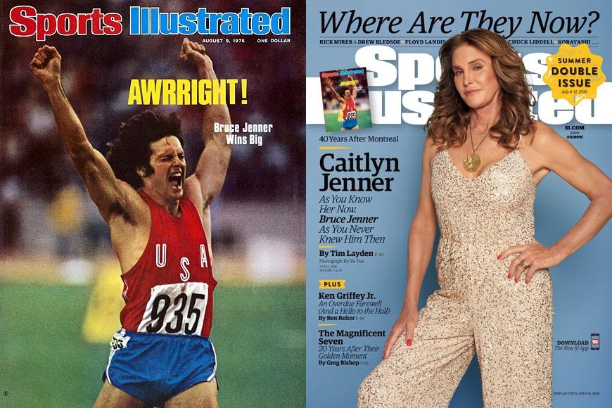 caitlyn-jenner-sports-illustrated-magazine