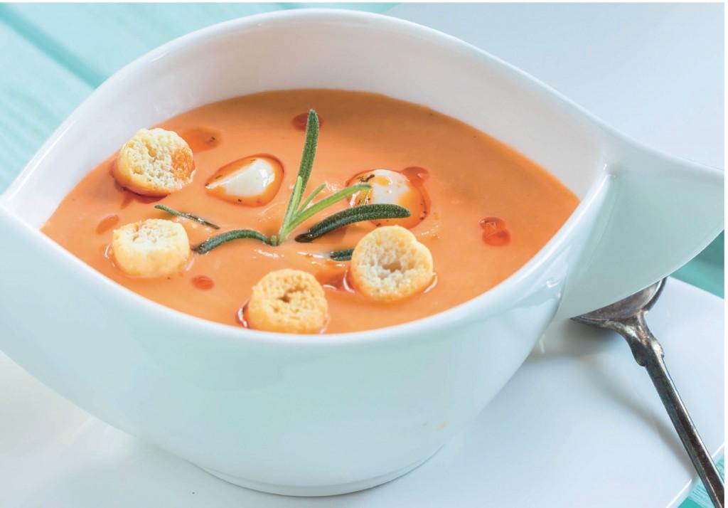 creme-tomate-clodine