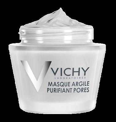 masque-vichy-argile