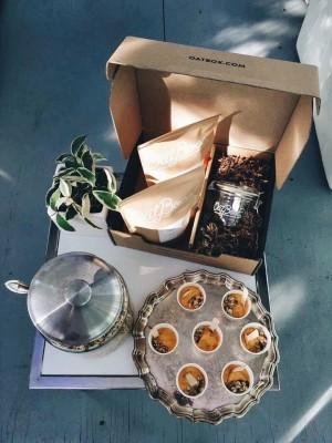 boites-mensuelles-oatbox