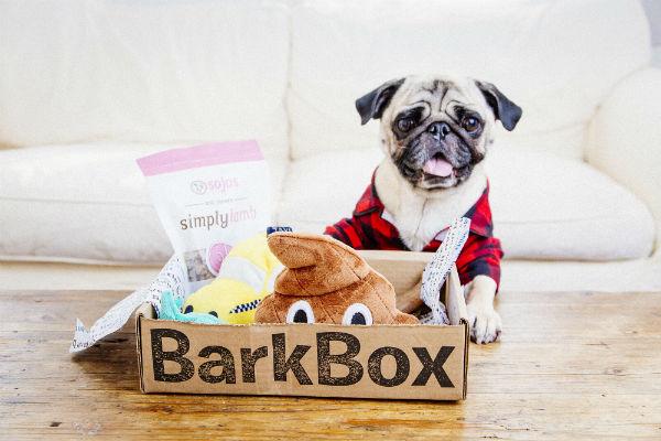 boites-mensuelles-barkbox