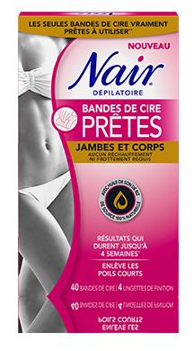 wax-ready-strips-body-legs-fr