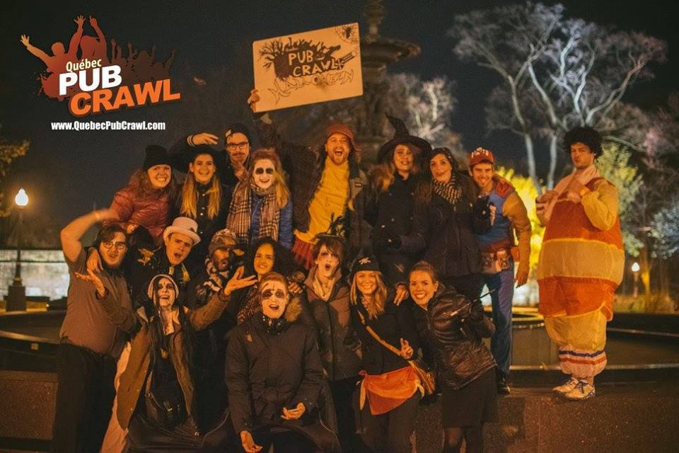 quebec-pub-crawl-halloween