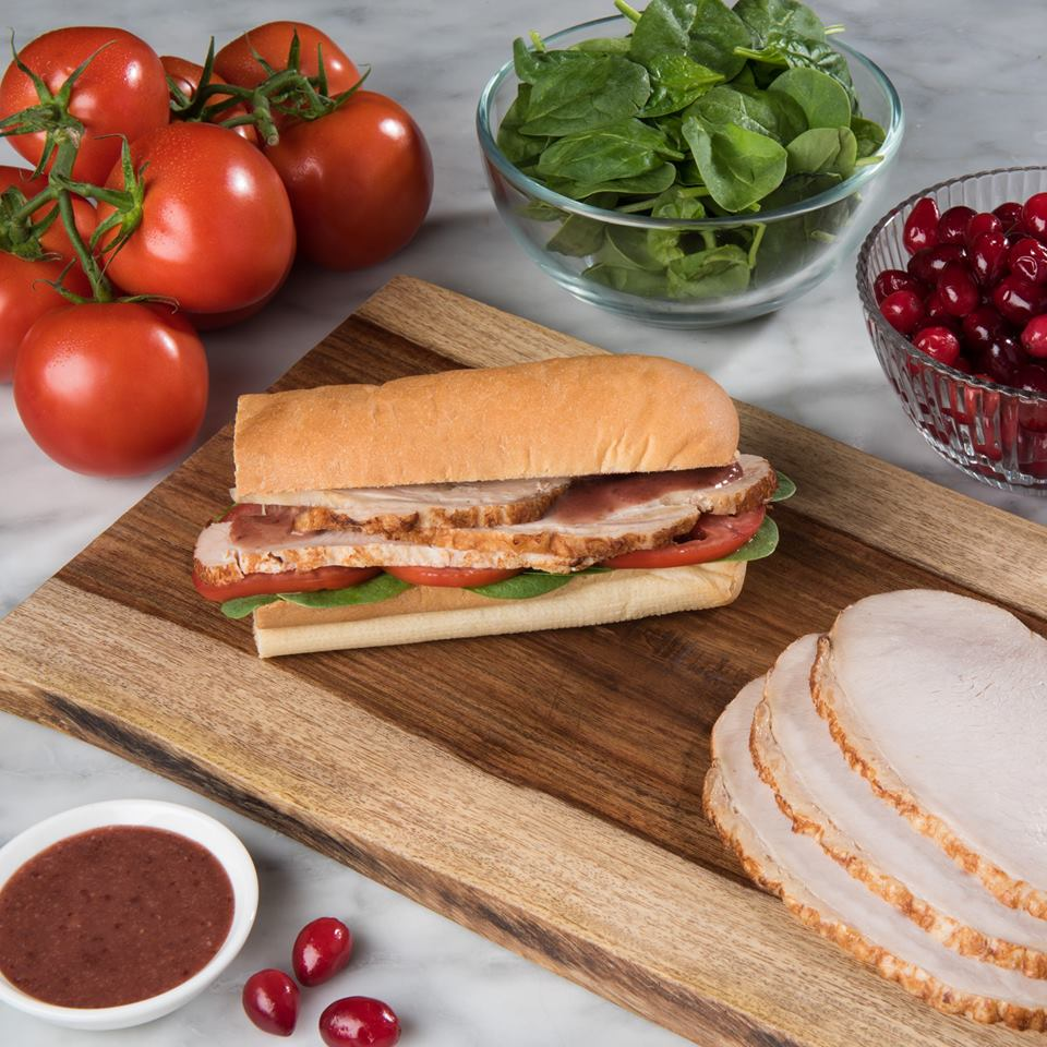 journee-nationale-sandwich-dinde