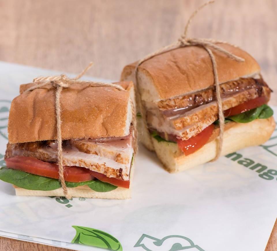 journee-nationale-sandwich-subway