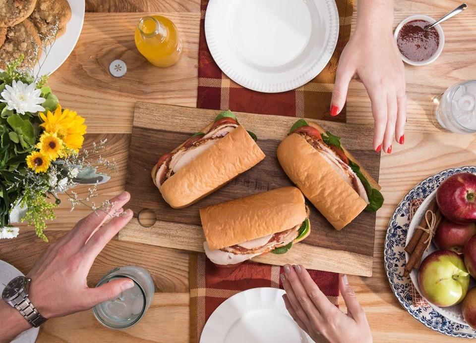 journee-nationale-sandwich-une