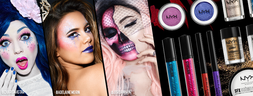 nyx-halloween-maquillage