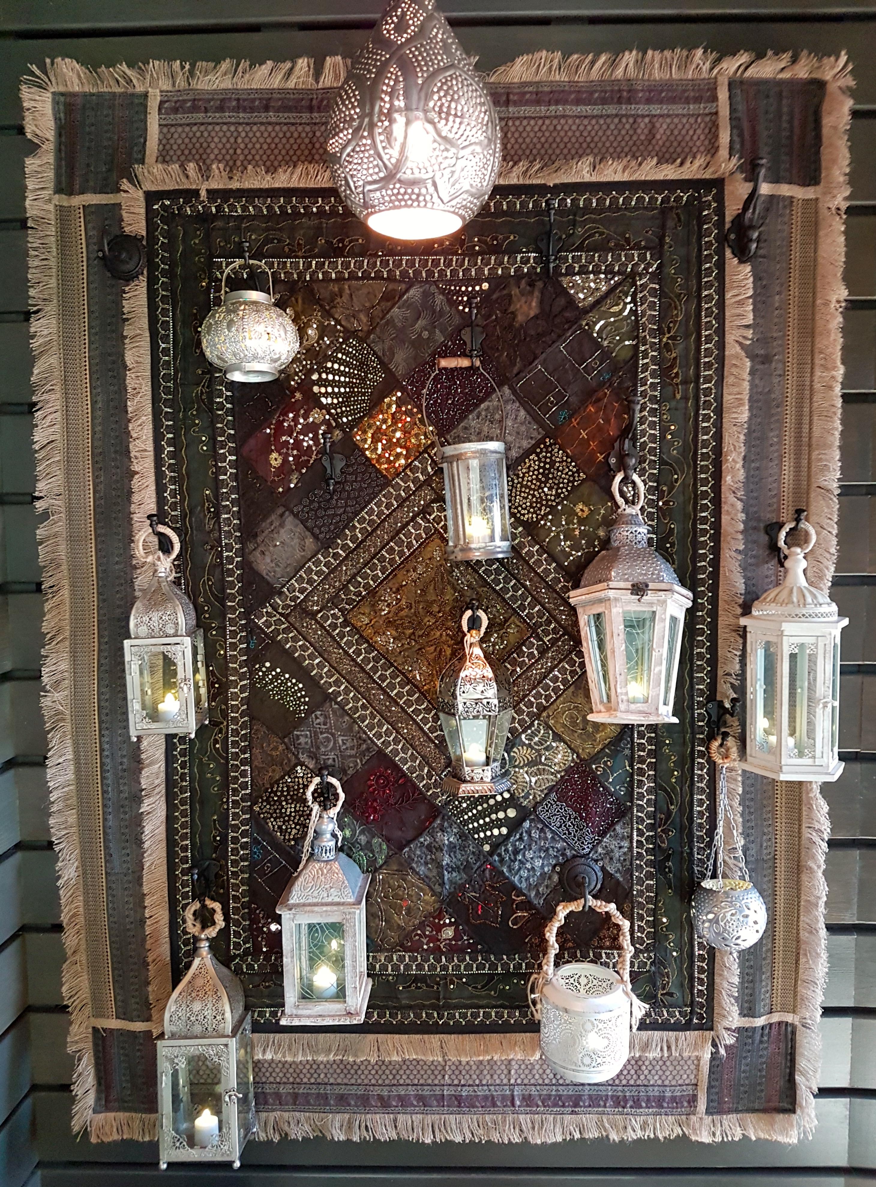 balnea-automne-lanternes