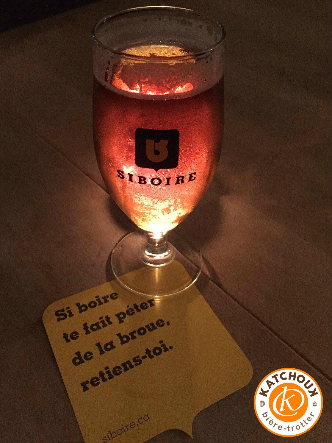 Le Siboire Jacques-Cartier (3)