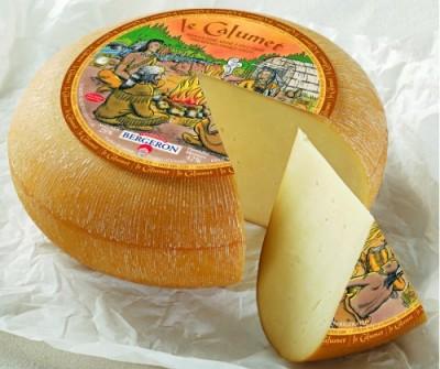 fromage calumet