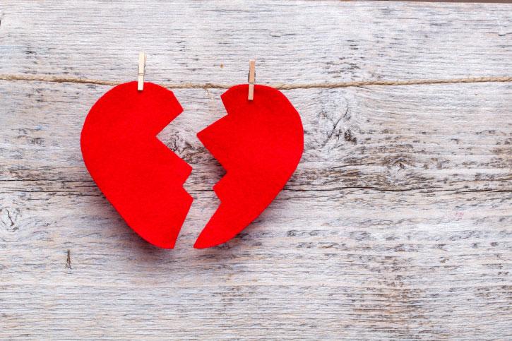 coeur-brisé-amour-options