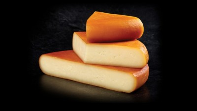 fromage vlimeux