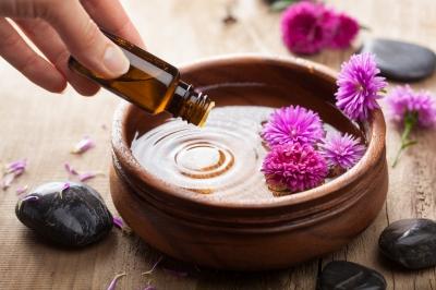 argan-huile-essentielle