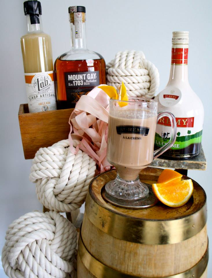 cocktails-hiver-souvenir hiver