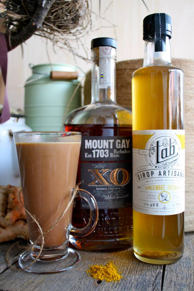 cocktails-hiver-cafe-barbadien