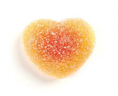 peach-gummie