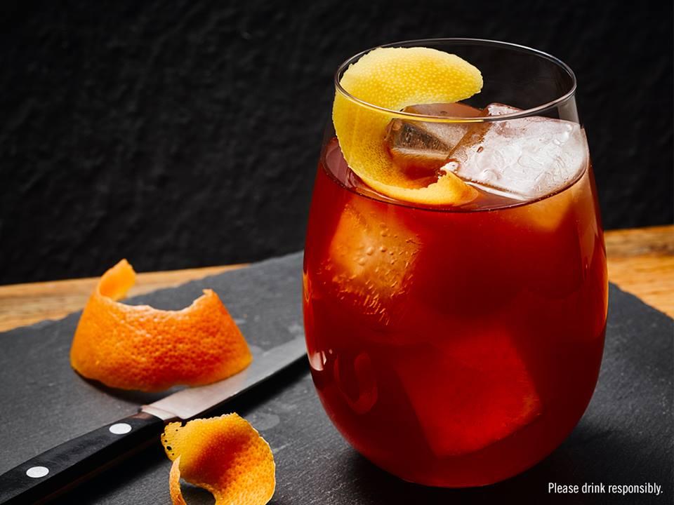 cocktails-rhum-appleton-une