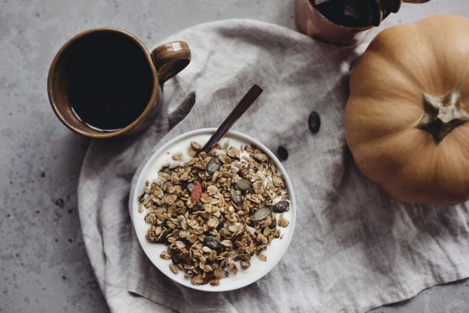 oatbox-granola-energie