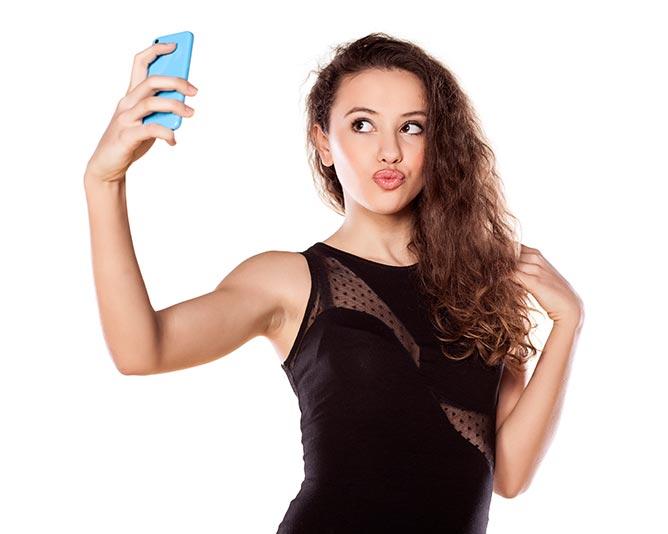 accro-jaime-selfie
