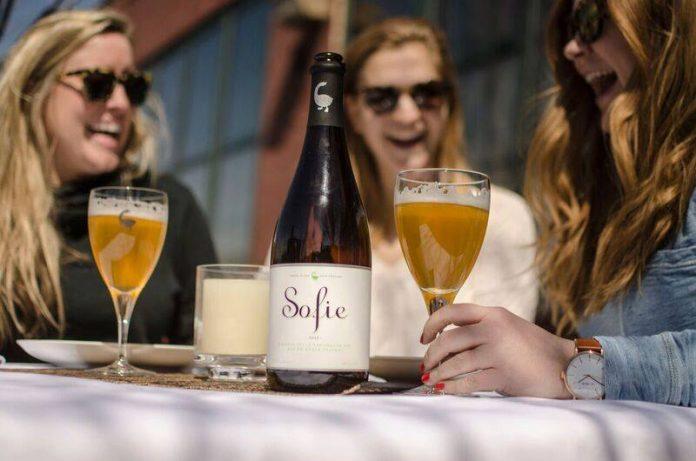 biere-filles-web