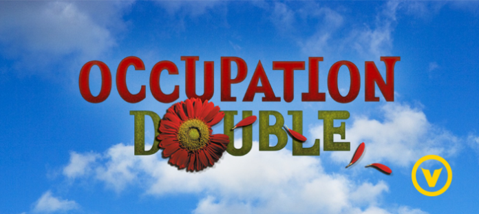 occupation double 2017