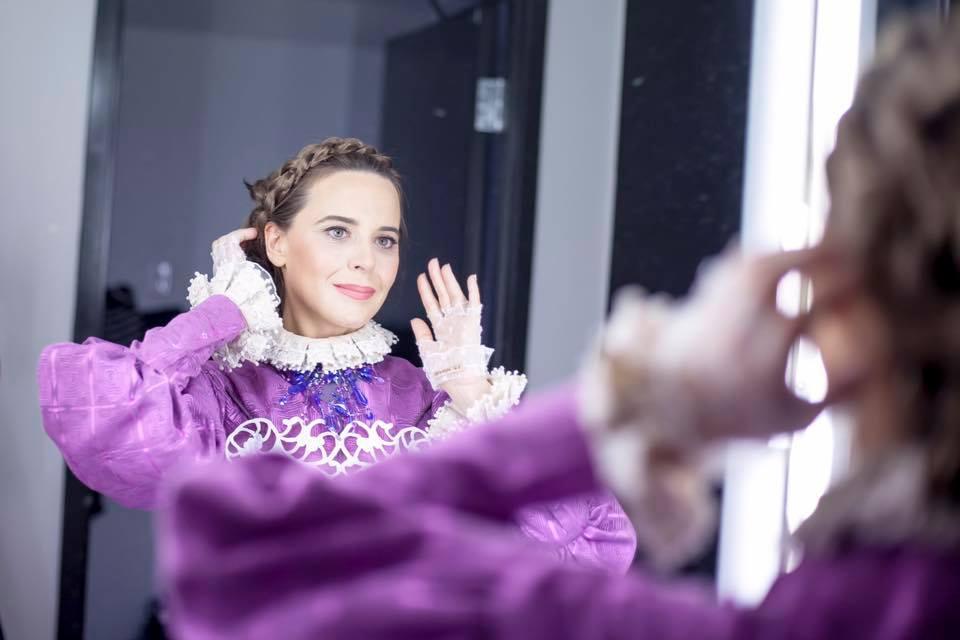 julie-snyder-grands-ballets