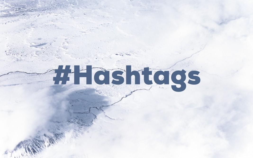 hashtags-arts-vedettes-11 mars