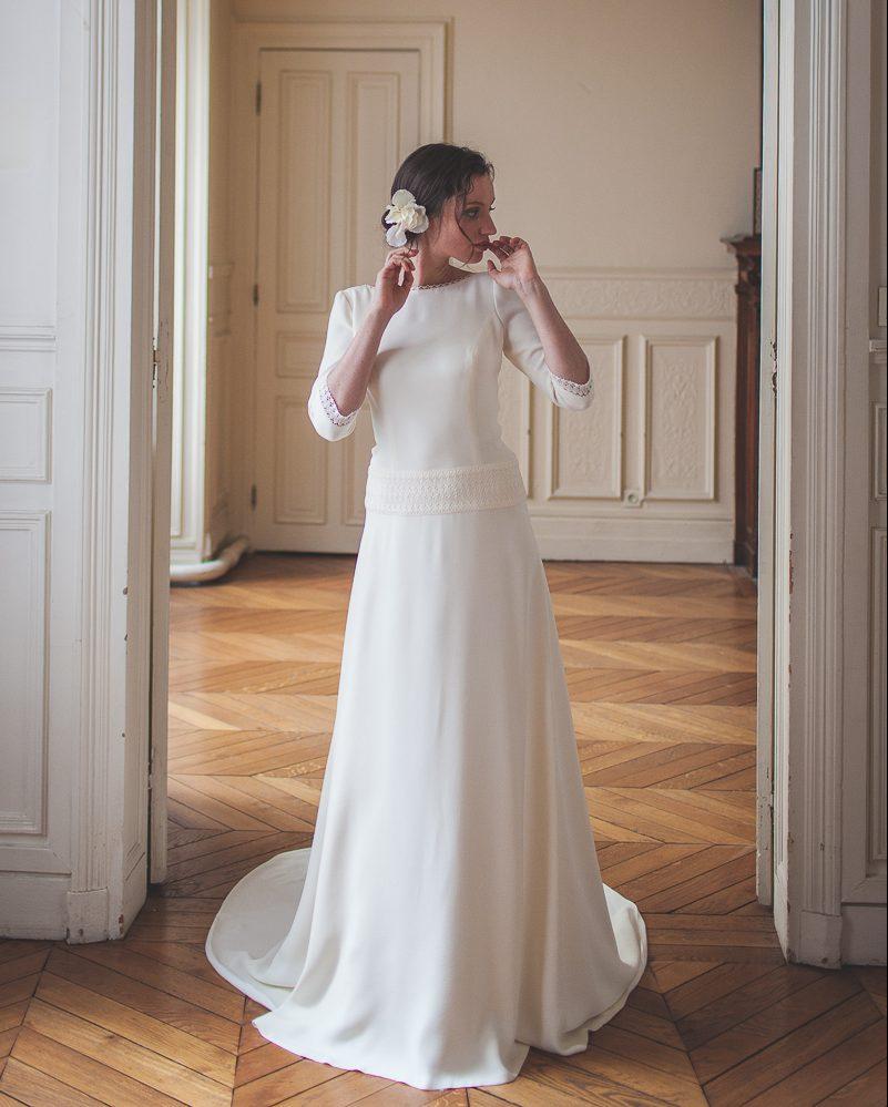 Mathilde-Marie-Robe-de-mariee-Collection-2-2016-NotreMariagenet-029