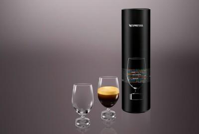 verres-degustation-nespresso