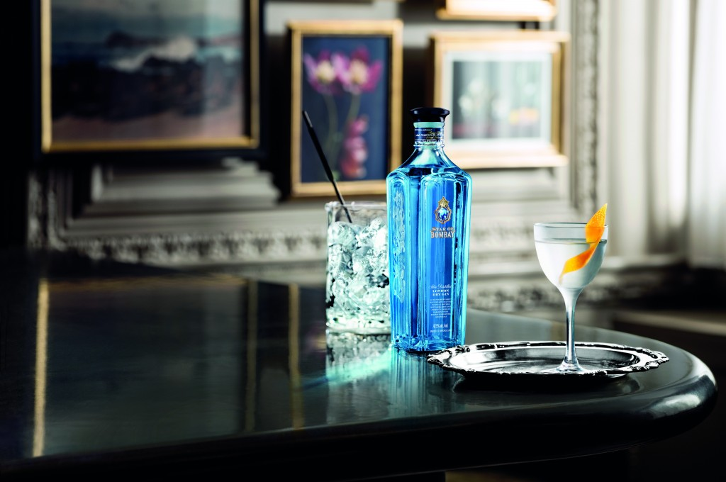 star-of-bombay-50-50-martini