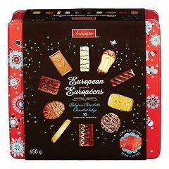 biscuits-europeens-assortis-irresistibles