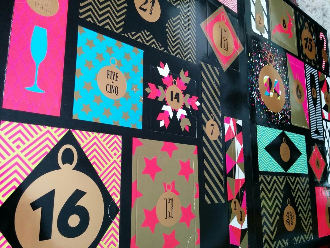 blog-calendrier-avent-2015
