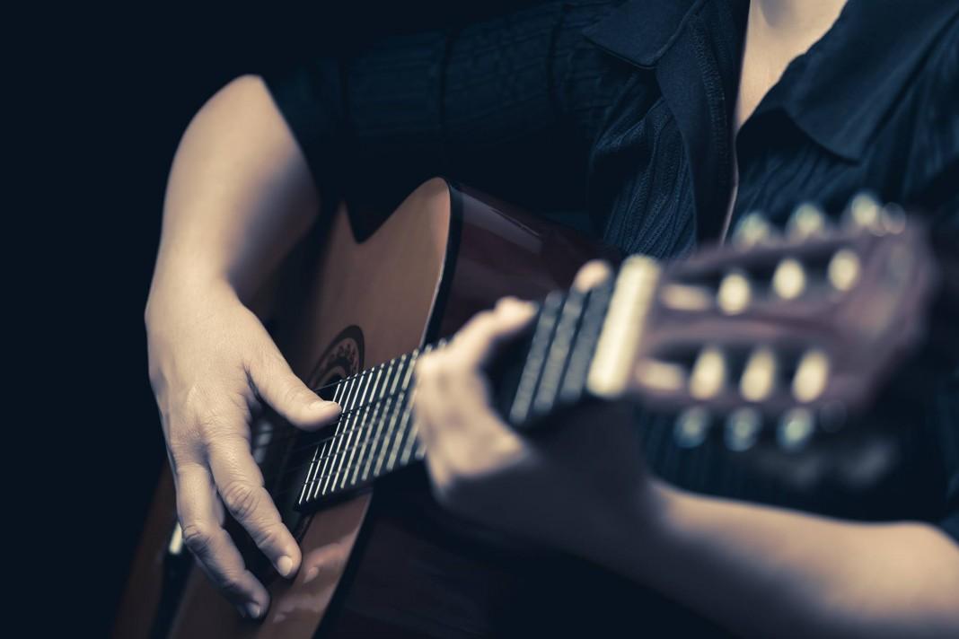blog-chansonniers-quebec