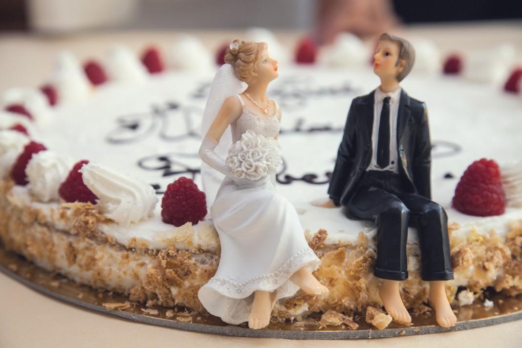 blog-mariage-pour-contre