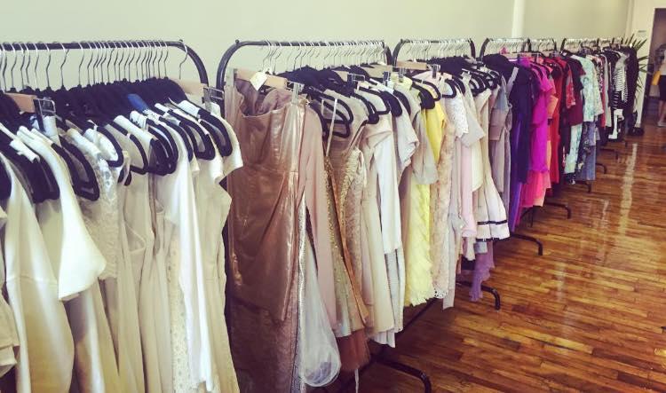 blog-petite-robe-noire