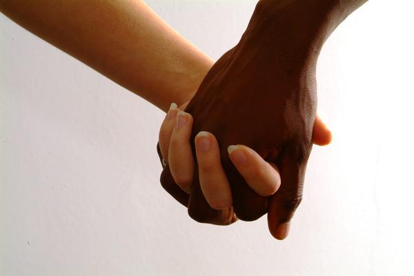 blog-racisme-couple-mixte