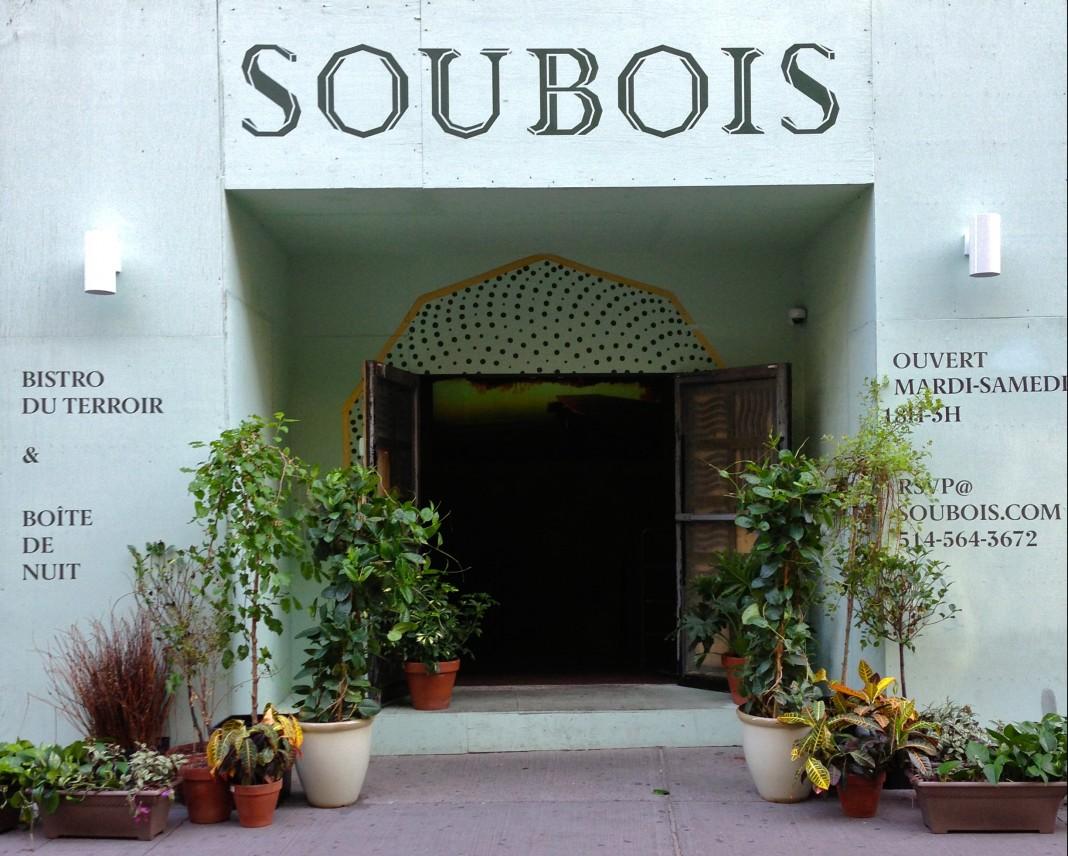 blog-soubois-restaurant-bar