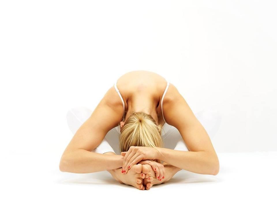 blog-yoga-chaud-retraite