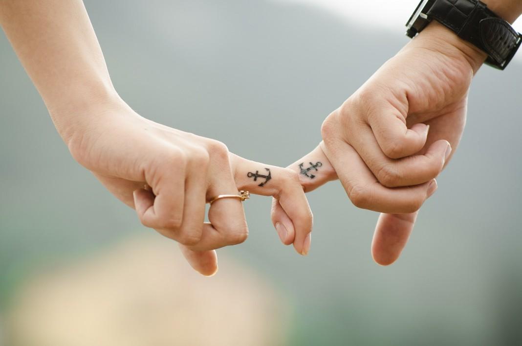 amour-comme-avant