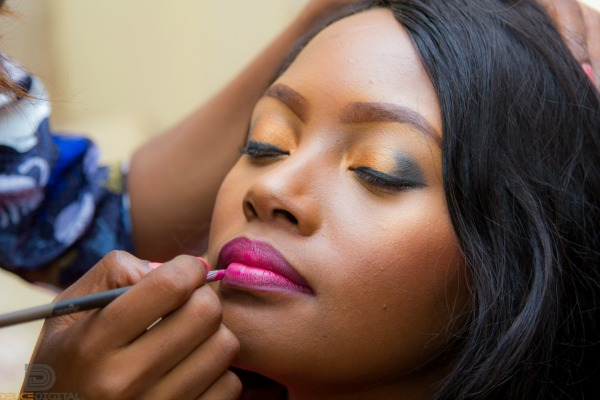 maquillage-retouche
