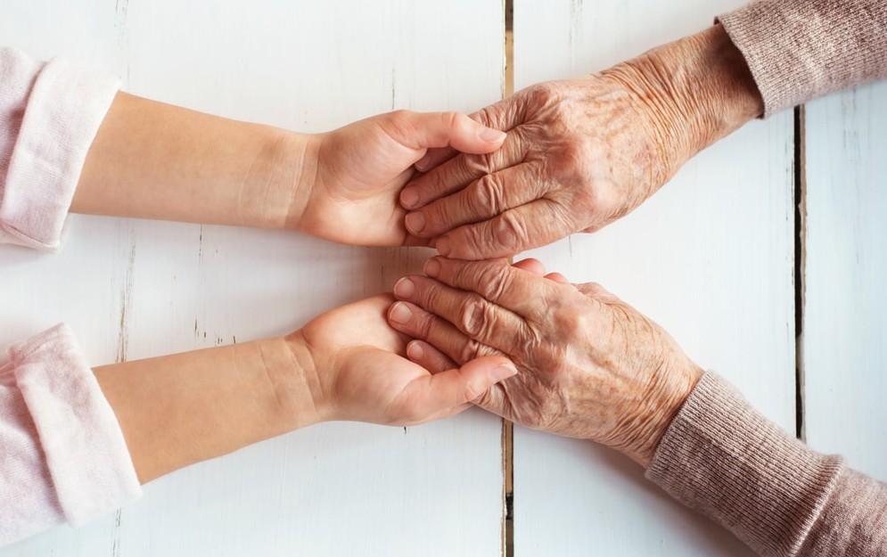 grands-parents-vieillir-vieux-malade