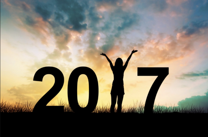 resolutions-2017-une