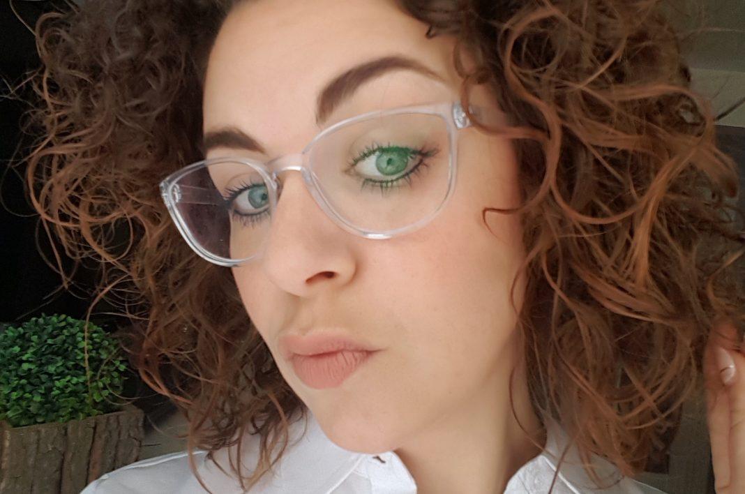 lunettes-bijoux-une