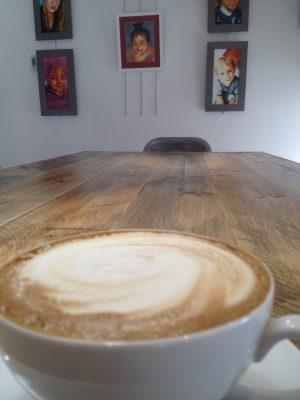 cafe-lali-notre-dame-montreal