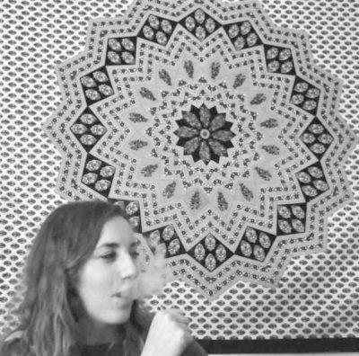 Roxane L'Allier