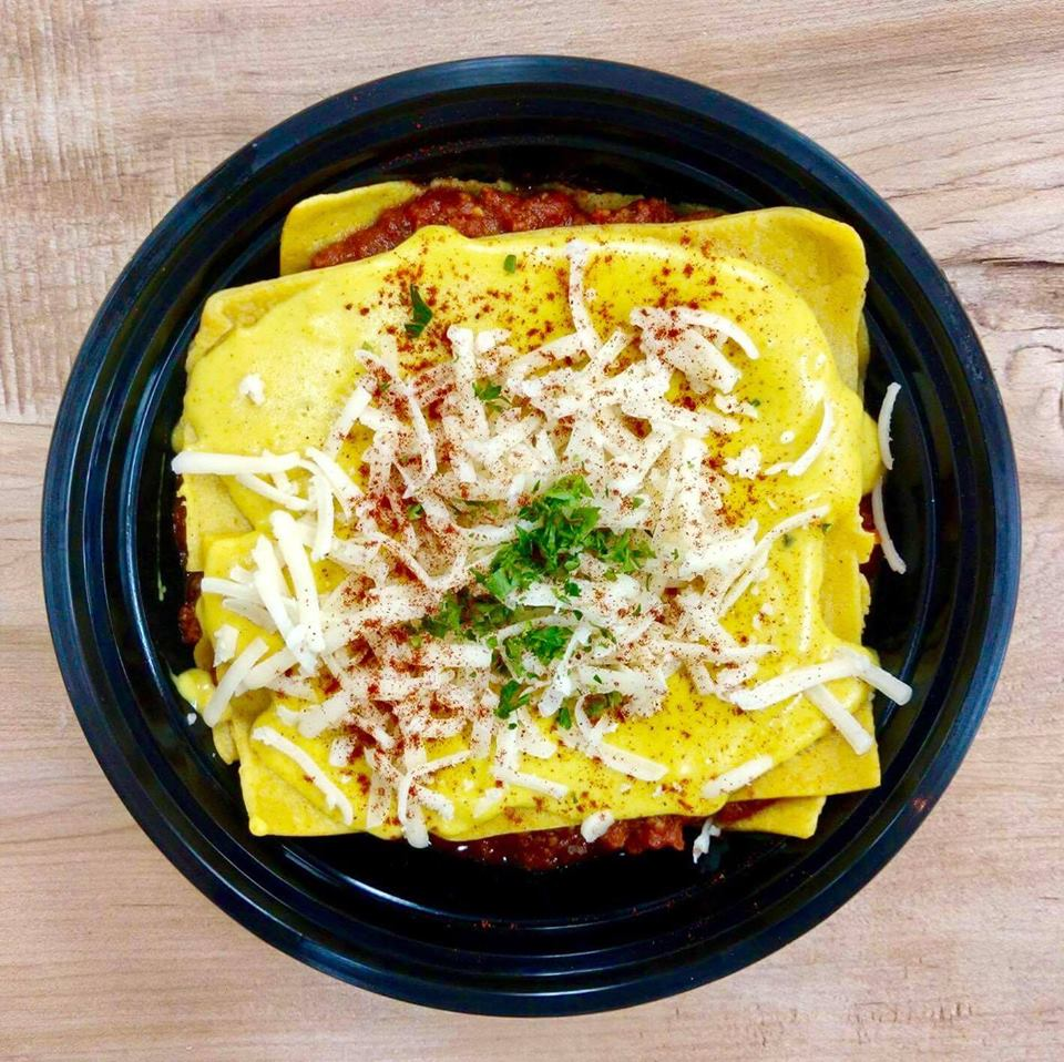 lasagne-jaune-indienne-crealunch