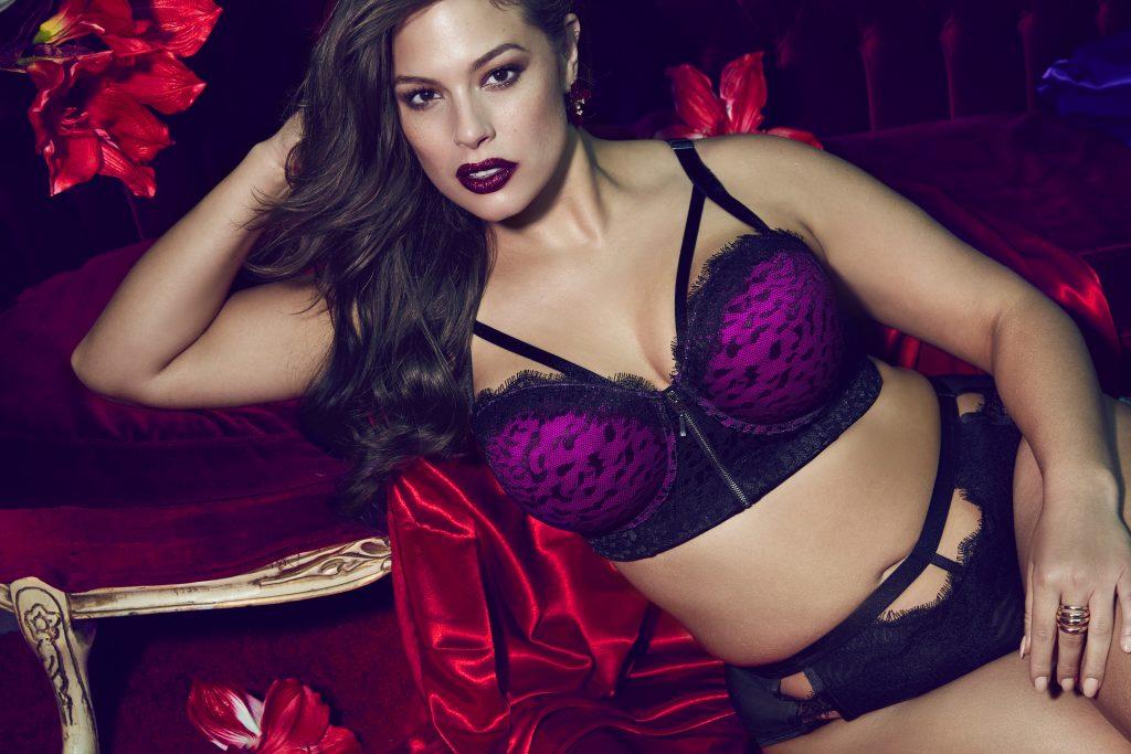 lingerie-sexy-st-valentin-addition elle1